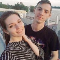 Даниил Хазов  GolodniyDogg