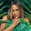 Beautiful Jennifer Lopez