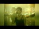 Лицо судьбы без грима (1997) из к/ф Аферы, музыка, любовь, вокал Елена Булычевская