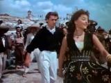 Танец Гутиэре и Ихтиандра из к_ф _Человек-амфибия_ 360p