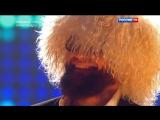 Группы «Рекорд Оркестр» - О Душамбе HD