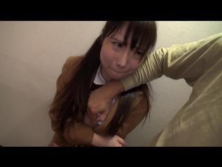 Школьница японка |азиатка|минет|секс|teen|asian|japanese|school|girl|porn|sex|blow_job|