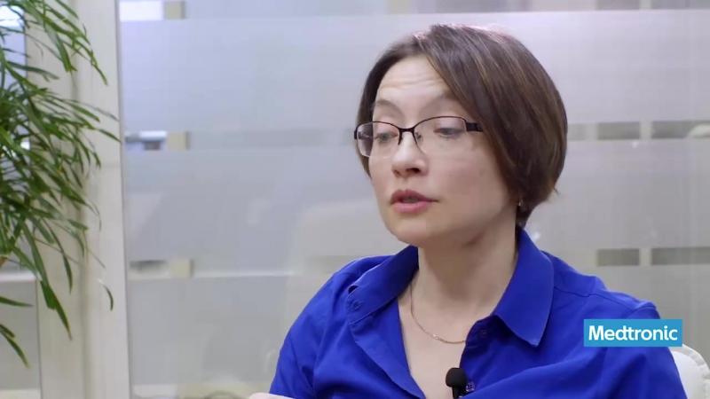 Светлана Станчина Видео 2