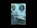 Stories@elkasinger на премии МУЗ-ТВ (09.06.2017)