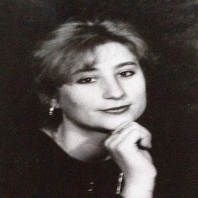 Магдалена Швиндт
