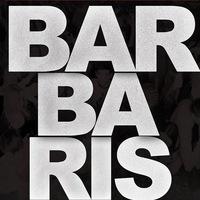 barbarisclub
