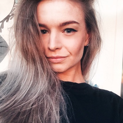 Daria Temkina