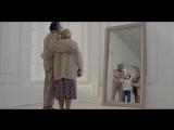 Батырхан Шукенов - Дождь (Official Video)_HIGH