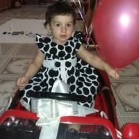 Наира Акопян