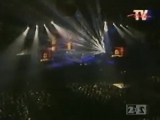 Лада Дэнс - Одиночество