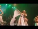 Natalia Oreiro Show en Fiesta Plop Buenos AiresArgentina 180817