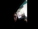 Павел Егоров - Live