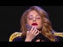 """Тина Кароль - Ноченька ⁄ Музыкальный спектакль """"Я все еще люблю"""""""