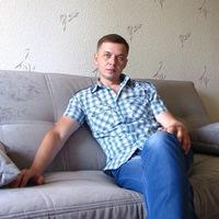 Анкета Андрей Коротков