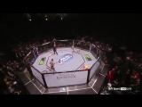 ТОП 5 ВЕЛИЧАЙШИХ ПОБЕД ХАБИБА НУРМАГОМЕДОВА В UFC!