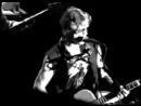 Kris Kristofferson - Live At Ulster Hall, Belfast (27.05.1996)