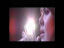 Adele - 20 Live Interview 2008