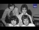 "Pink Floyd — 50 лет у ""ворот зари"""