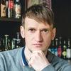 Alexander Konyshev