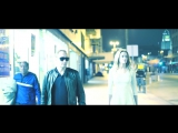 Paul van Dyk feat. Sue McLaren - Lights (Official Video)-2