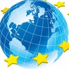 INTERNATIONAL UNION ART GLOBAL PRODUCTION