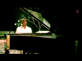 Chalo Ek Baar Phir Se Ajnabi Ban Jayen - Abhijeet Bhattacharya Hit Old Indian Classic Songs
