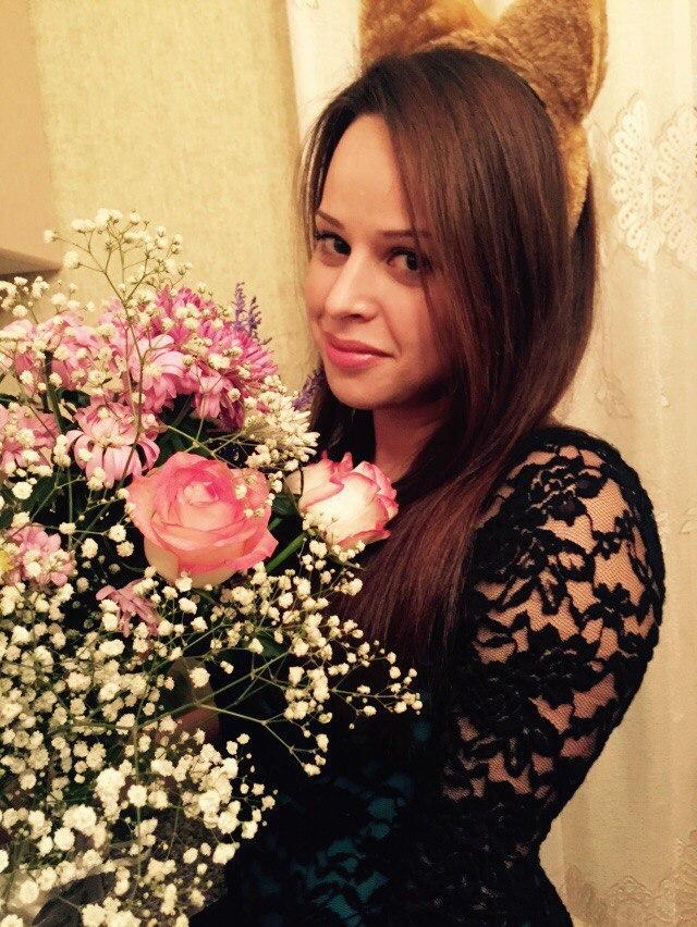 Антонина Романцова, Саратов - фото №9
