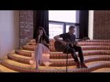 МАША КОЛЬЦОВА - Оставайся со мной (Acoustic Version)