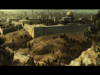 Они бросали камни в Пророка (мир ему и благословение)