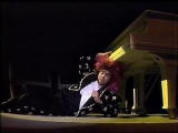 Elton John - Bennie and the Jets (Live in Sydney with Melbourne Symphony Orchestra 1986) HD