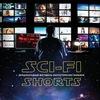 Sci-Fi Shorts/23-28 мая/ИЛЛЮЗИОН