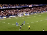 5 years ago today, Papiss Cissé scored the goal of the season against Chelsea