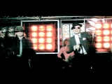 Udo Lindenberg &amp Jan Delay - Ganz Anders страница