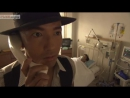 Школа детективов Кью Tantei Gakuen Q 11 серия субтитры 360
