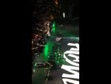 НАИВ  Live