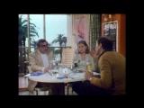Parlons cinéma - CLAUDE CHABROL et ISABELLE HUPPERT | Изабель Юппер