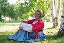 Татьяна Русь фото #32