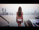 "Fabio Vee, Faydee ft. Bess  Gon Haziri,Gurkan Asik, Iamjoffrey ft. Linnea Norlen, Wayfloe - ""Deep Vocal & Chillout"" ❤ HD"