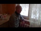 Оккупай педофиляй 6 выпуск Рубцовск-Петушинная правда18