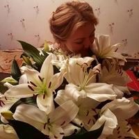 Анна Донская