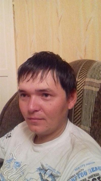 Николай Ястребов
