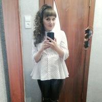 Marina Lagenya