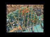 Десятки кораблей погребены под улицами Сан-Франциско (Часть 2)