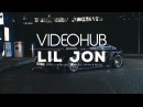 Lil Jon ft. Three 6 Mafia - Act a Fool (Anbroski Remix) (VideoHUB) enjoybeauty