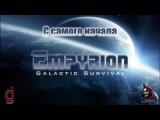 Empyrion - Galactic Survival COOPcam.Otto