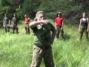 Славянская гимнастика 7 базовых упражнений