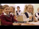 Барби коктейль – «А мы скучали» ( сл./муз. Элеонора Калашникова)
