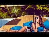 Best Of 90's Retro Club Dance Hits Eurodance Mix 2016 #1