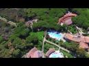 Horse Country Resort Sardegna | Vivi l'esperienza che più ti piace!