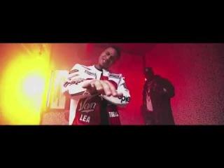 Rotimi - Nobody feat. 50 Cent & T.I. [Рифмы и Панчи]